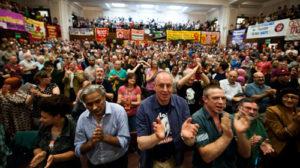 Marxism 2012 spotkanie końcowe