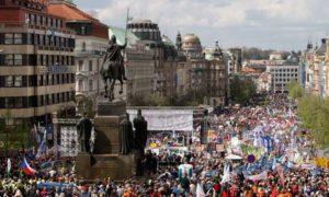 21.04.12 Praga