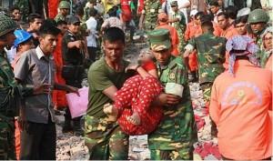 bangladesz.dhaka.rana.plaza.data.zawalenia.24.04.2013