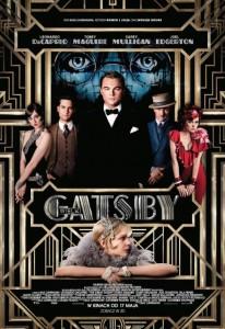 film.plakat.wielki.gatsby