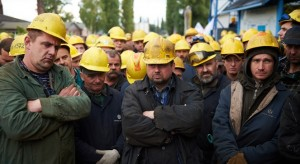 kilkagodzinny.strajk.stocznia.gdansk.26.09.2013