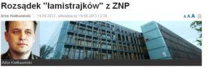 tytul.rozsadek.lamistrajkow.z.znp.19.09.2013