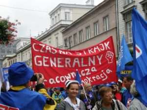 14.09.20-13 Warszawa