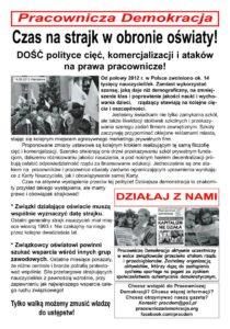 ulotka.znp.23.listopada.2013