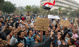 egipt.helwan.od.26.listopada.strajk.okupacyjny.hutnikow