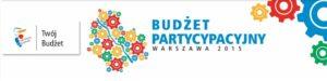 wwa.logo.budżet-partycypacyjny.