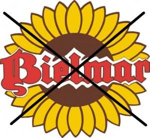 logo Bielmar