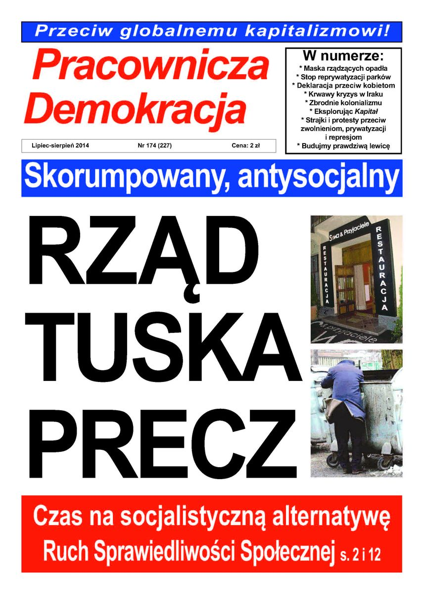 strona 1 - gazeta 07-08.2014