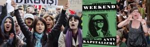 3.zdjęcia.panorama.weekend.antykapitalizmu.2014