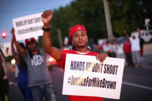 140813-st-louis-protests-michael.brown