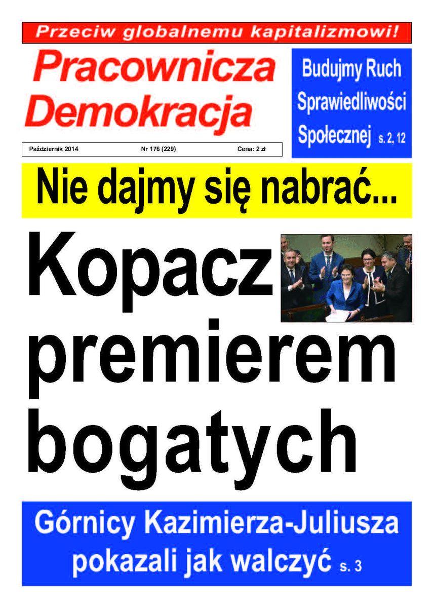 strona 1 - gazeta 10.2014