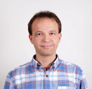 Filip Ilkowski