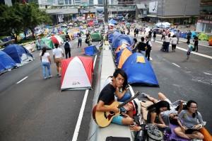 hongkong.protest.02.11.2014
