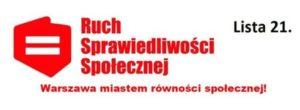 logo.rss.do.wyborow.lokalnych