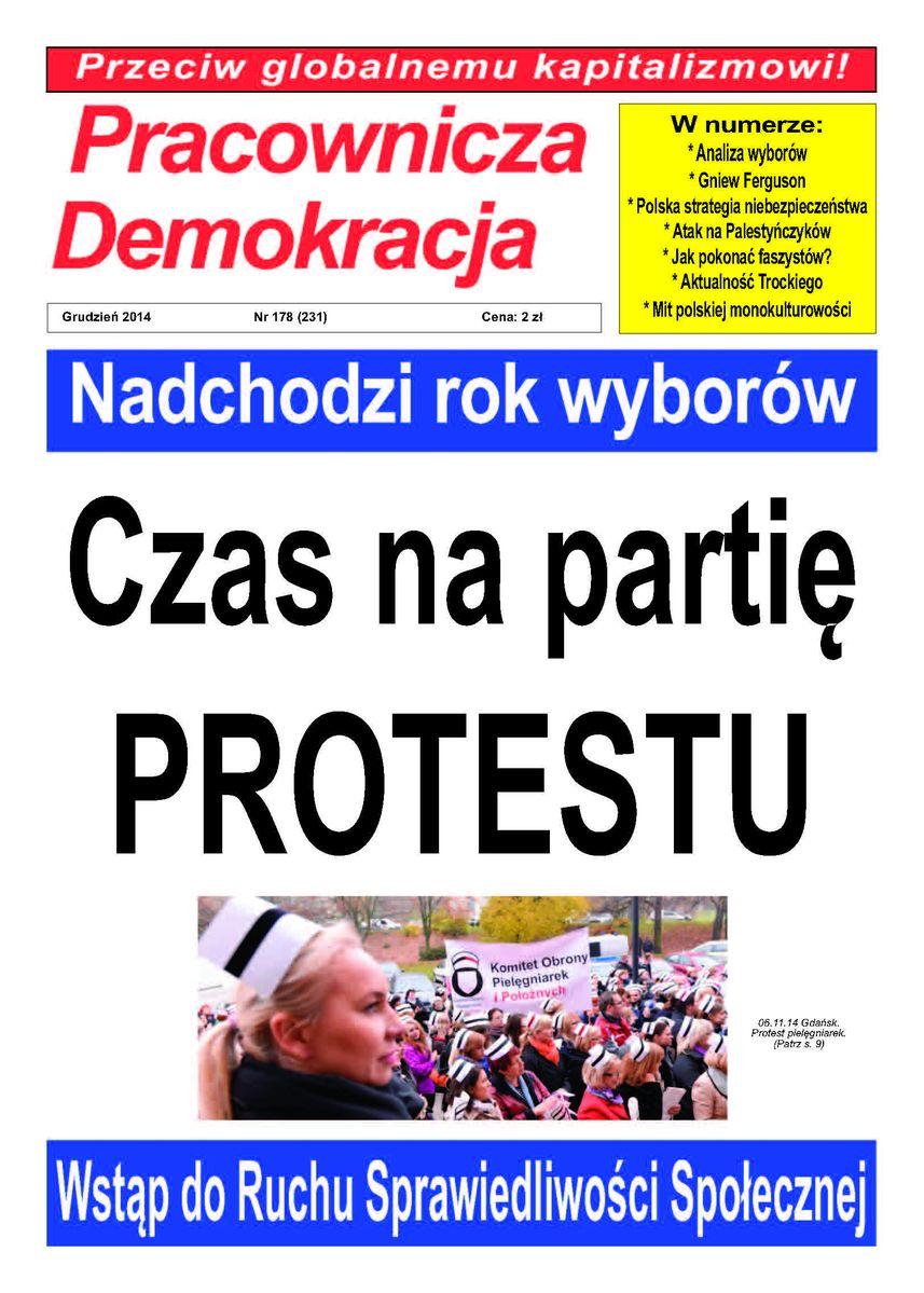 strona 1 - gazeta 12.2014