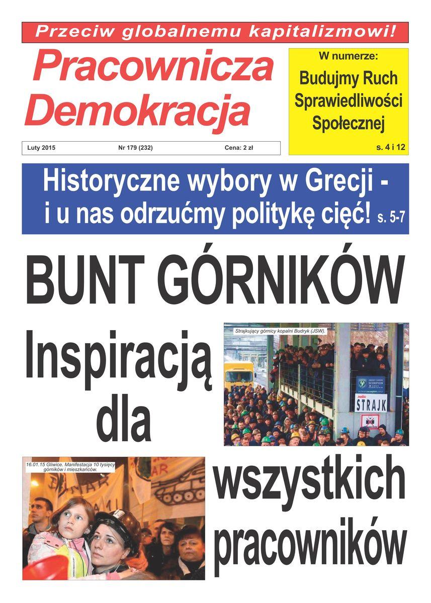 strona 1 - gazeta 02.2015