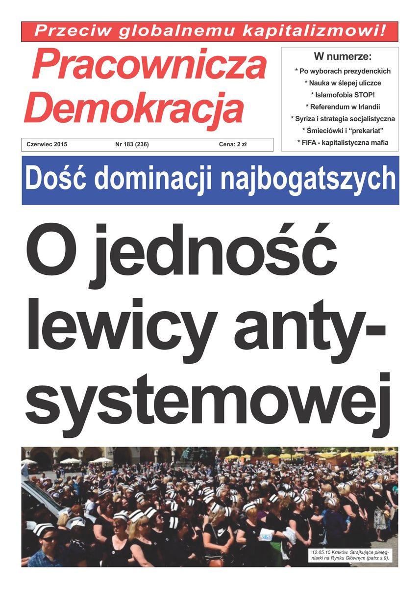 strona 1 - gazeta 06.2015