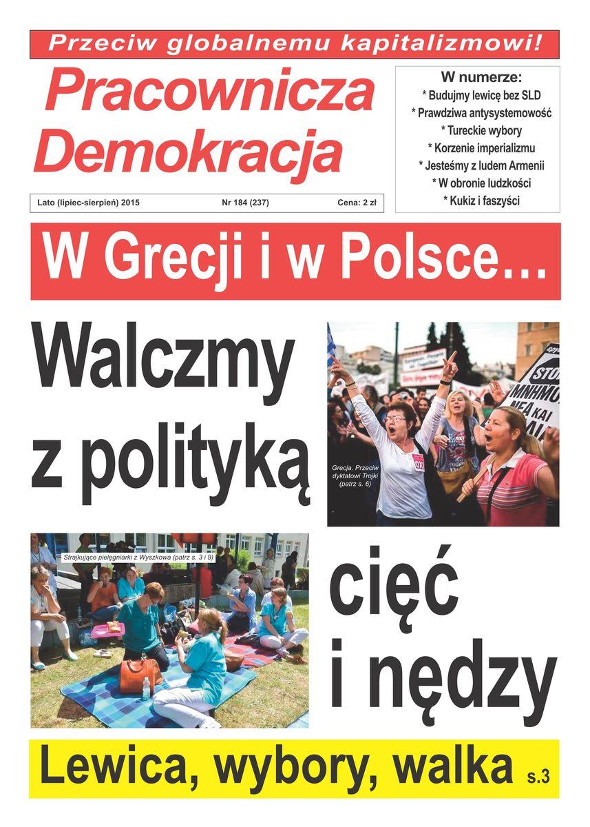 strona 1 - gazeta 07-08.2015