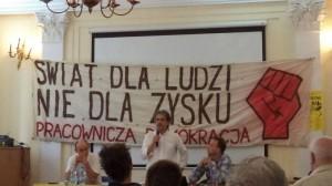 Uchan, Kontogiannis, Ilkowski