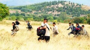 uchodzcy.przelamuja.blokade.na.macedonskiej.granicy.22.08.2015