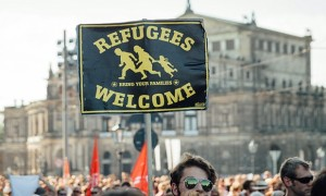 wieden.uchodzcy.mile.widziani.31.08.2015.