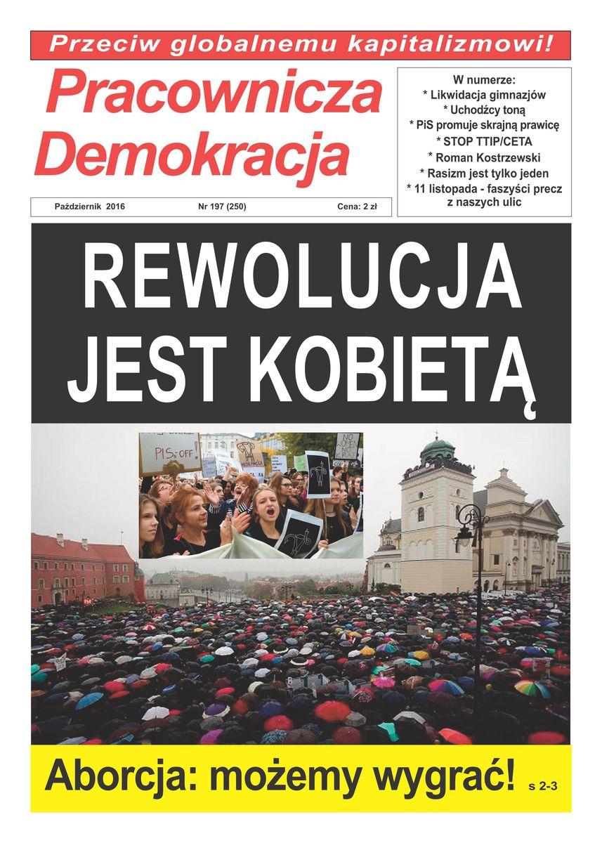 strona 1 - gazeta 10.2016