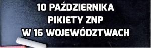 znp.pikiety.w.16.województwach.logo.10.10.2016
