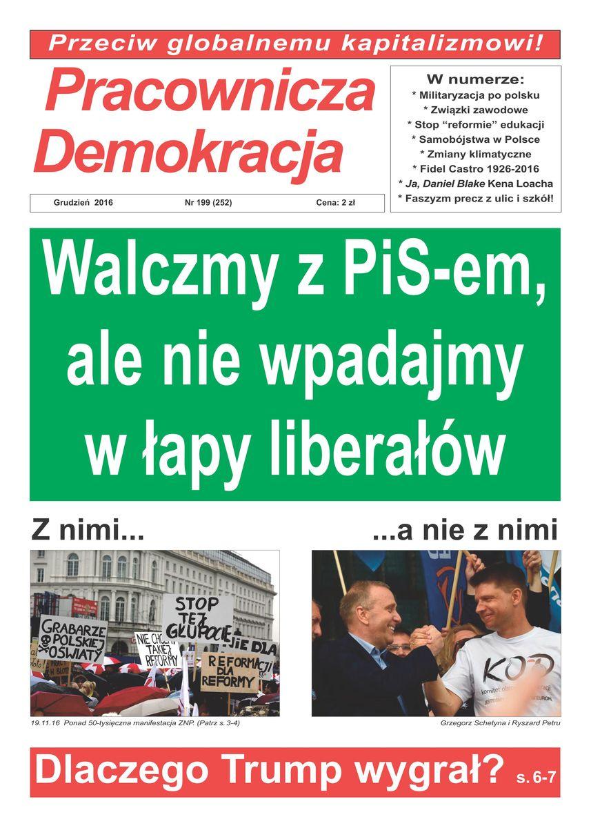 strona 1 - gazeta 12.2016