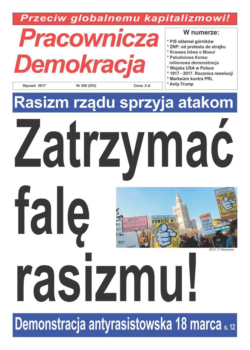 strona 1 - gazeta 01.2017