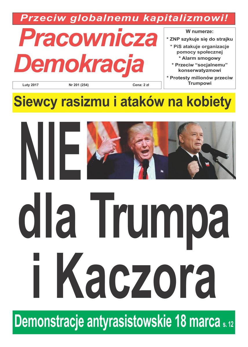 strona 1 - gazeta 02.2017