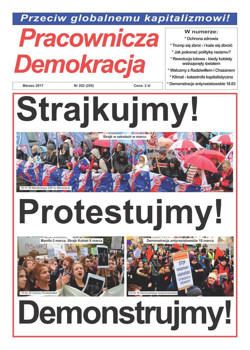 strona 1 - gazeta 03.2017