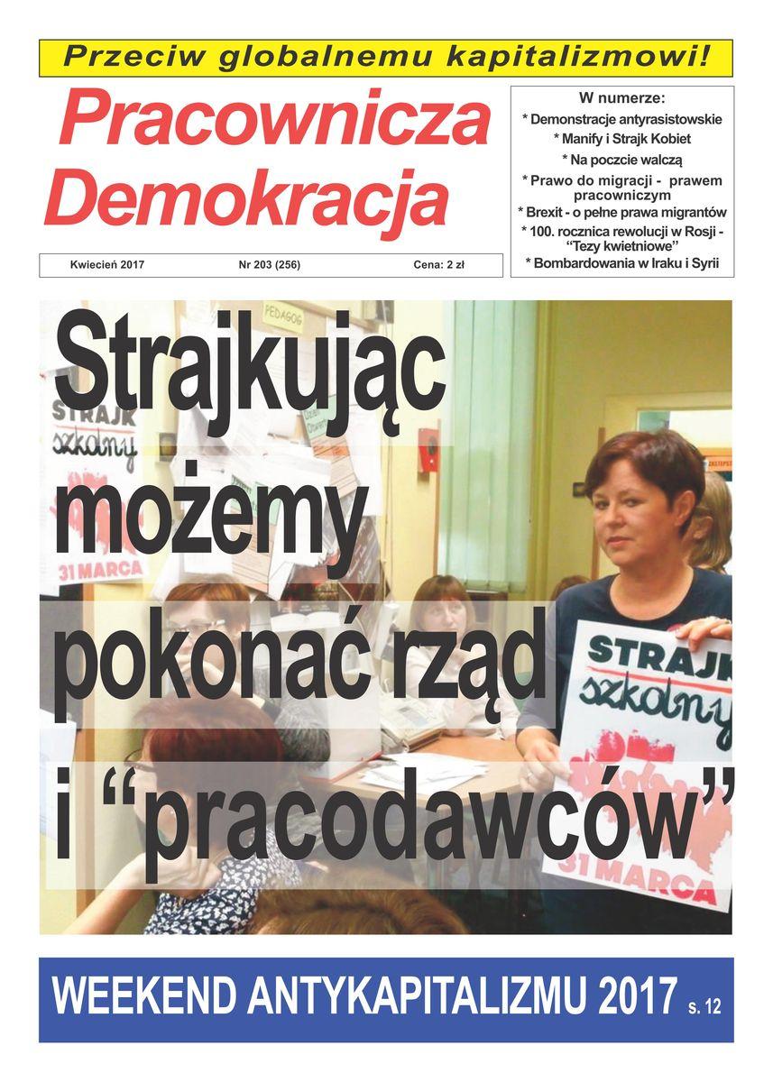strona 1 - gazeta 04.2017