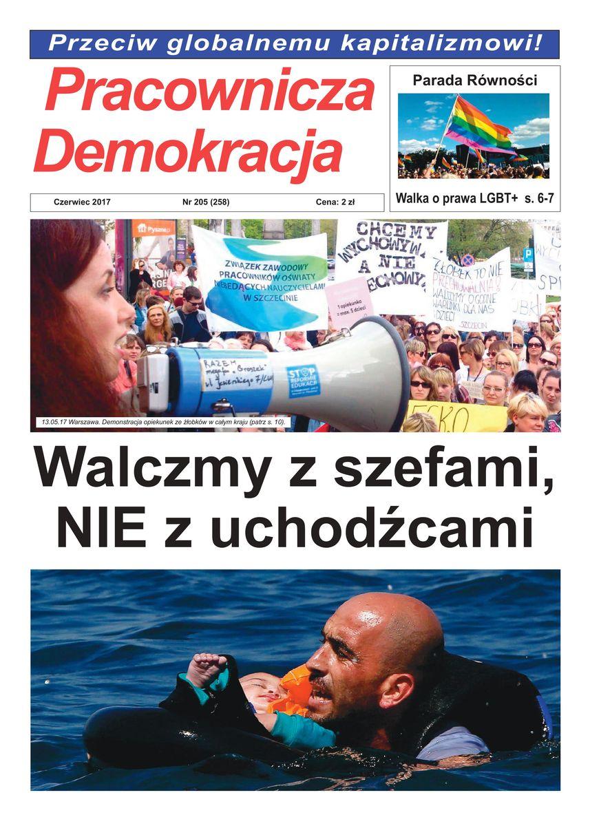 strona 1 - gazeta 06.2017