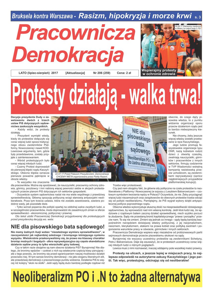 strona 1 - aktualizacja gazeta 07-08.2017