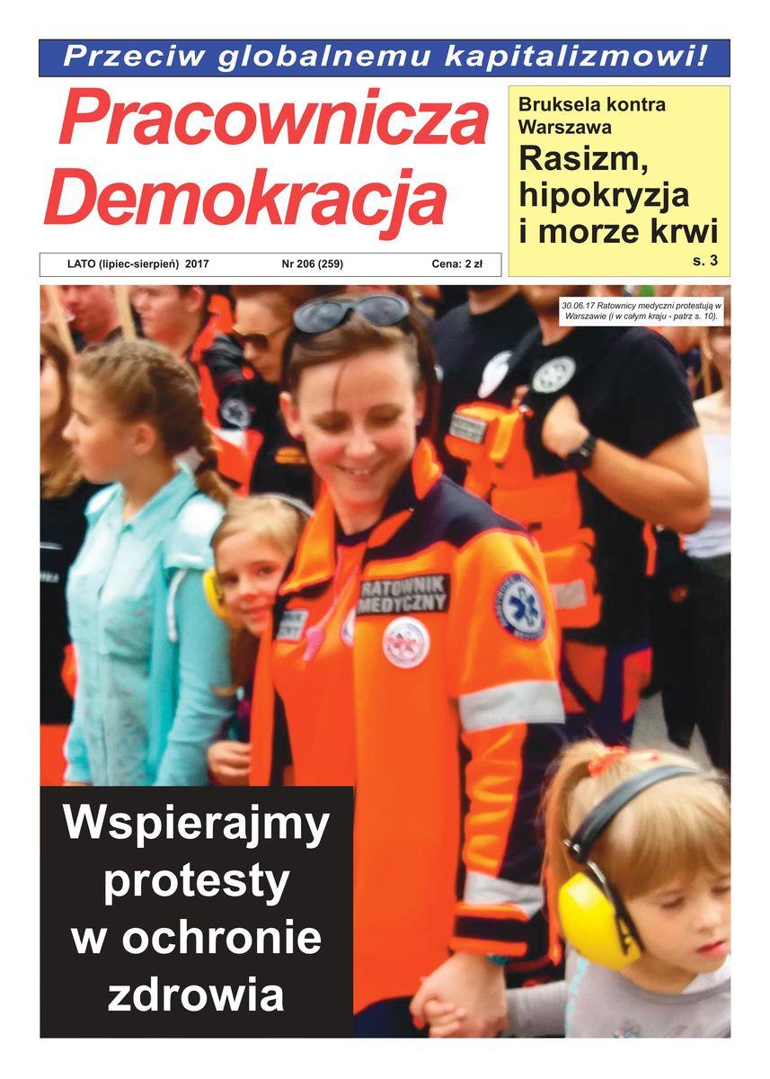 strona 1 - gazeta 07-08.2017