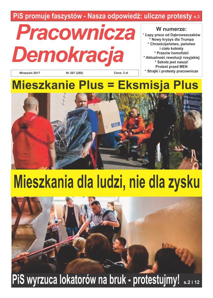 strona 1 - gazeta 09.2017