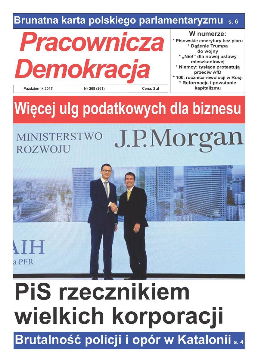 strona 1 - gazeta 10.2017