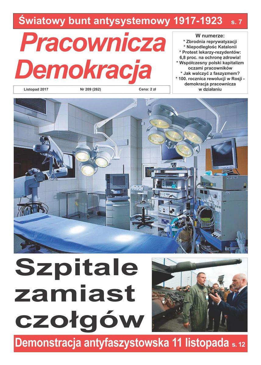 strona 1 - gazeta 11.2017