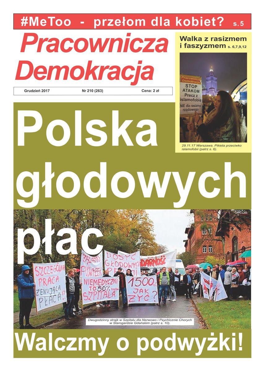 strona 1 - gazeta 12.2017