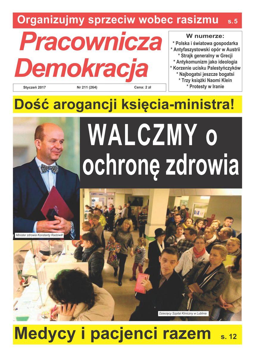 strona 1 - gazeta 01.2018