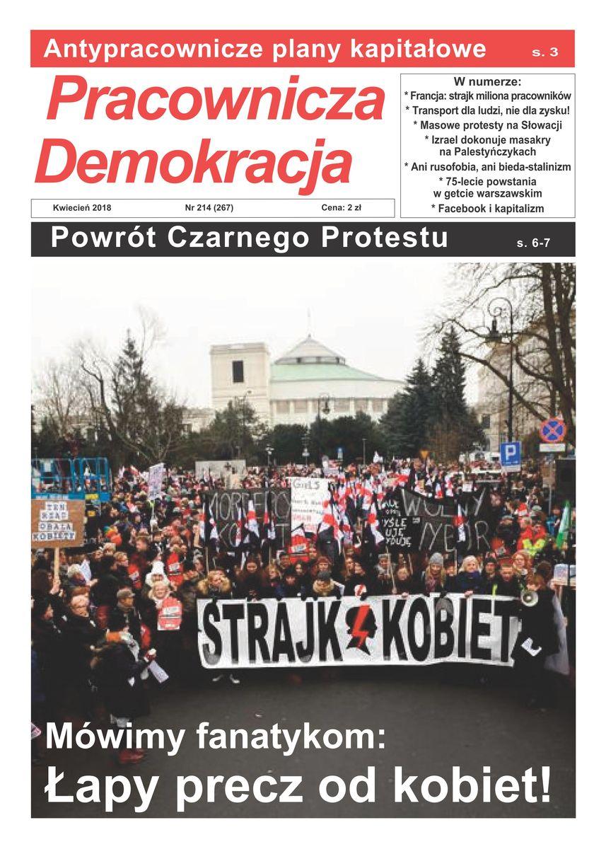 strona 1 - gazeta 04.2018