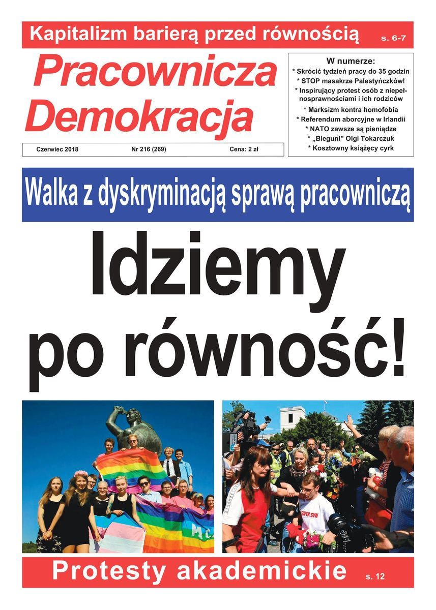 strona 1 - gazeta 06.2018