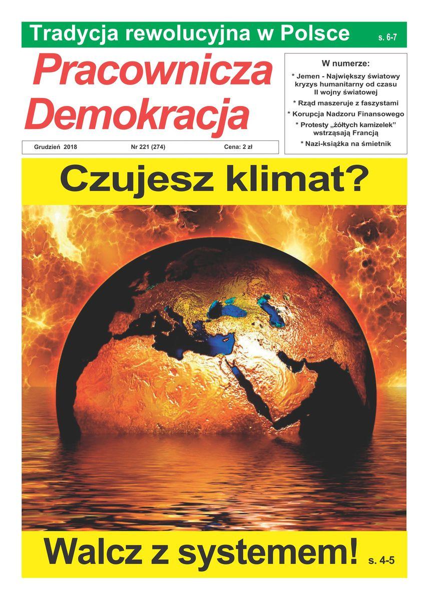 strona 1 - gazeta 12.2018