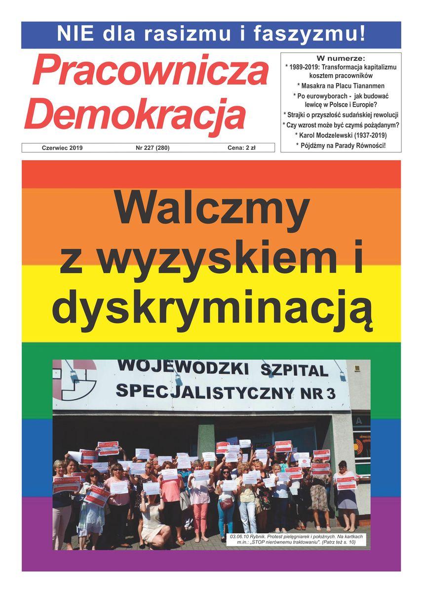 strona 1 - gazeta 06.2019