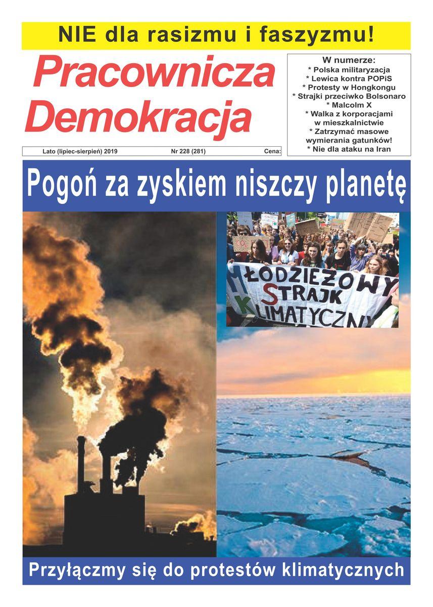 strona 1 - gazeta 07.2019
