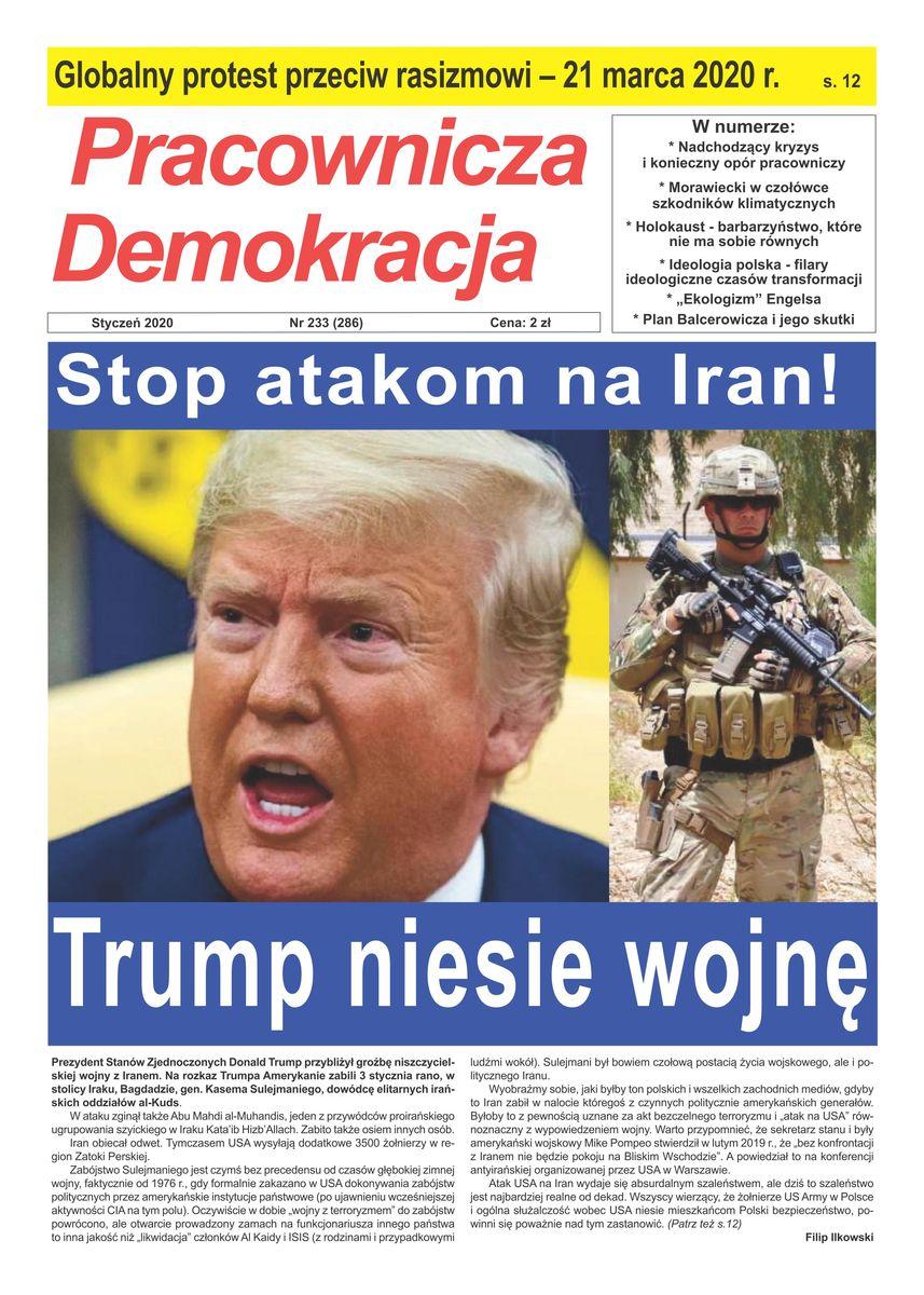 strona 1 - gazeta 01.2020