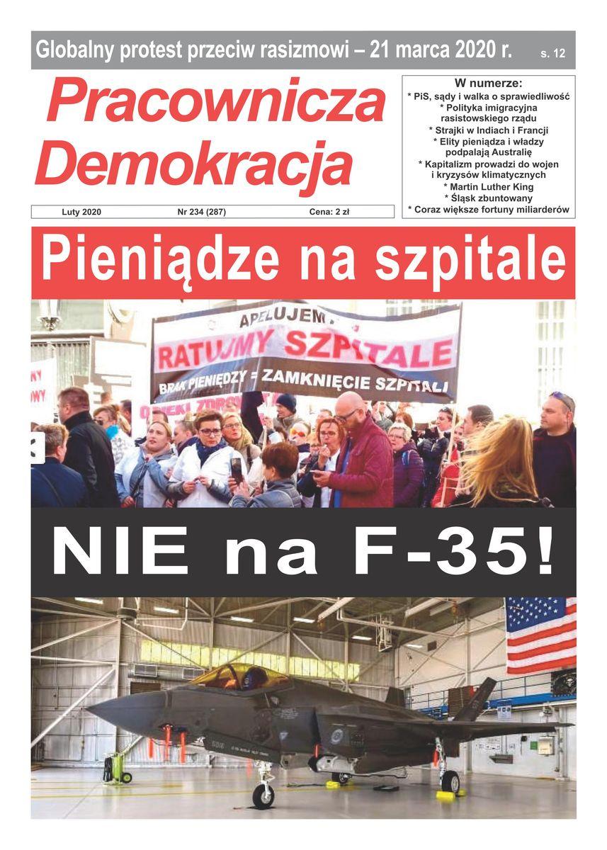 strona 1 - gazeta 02.2020