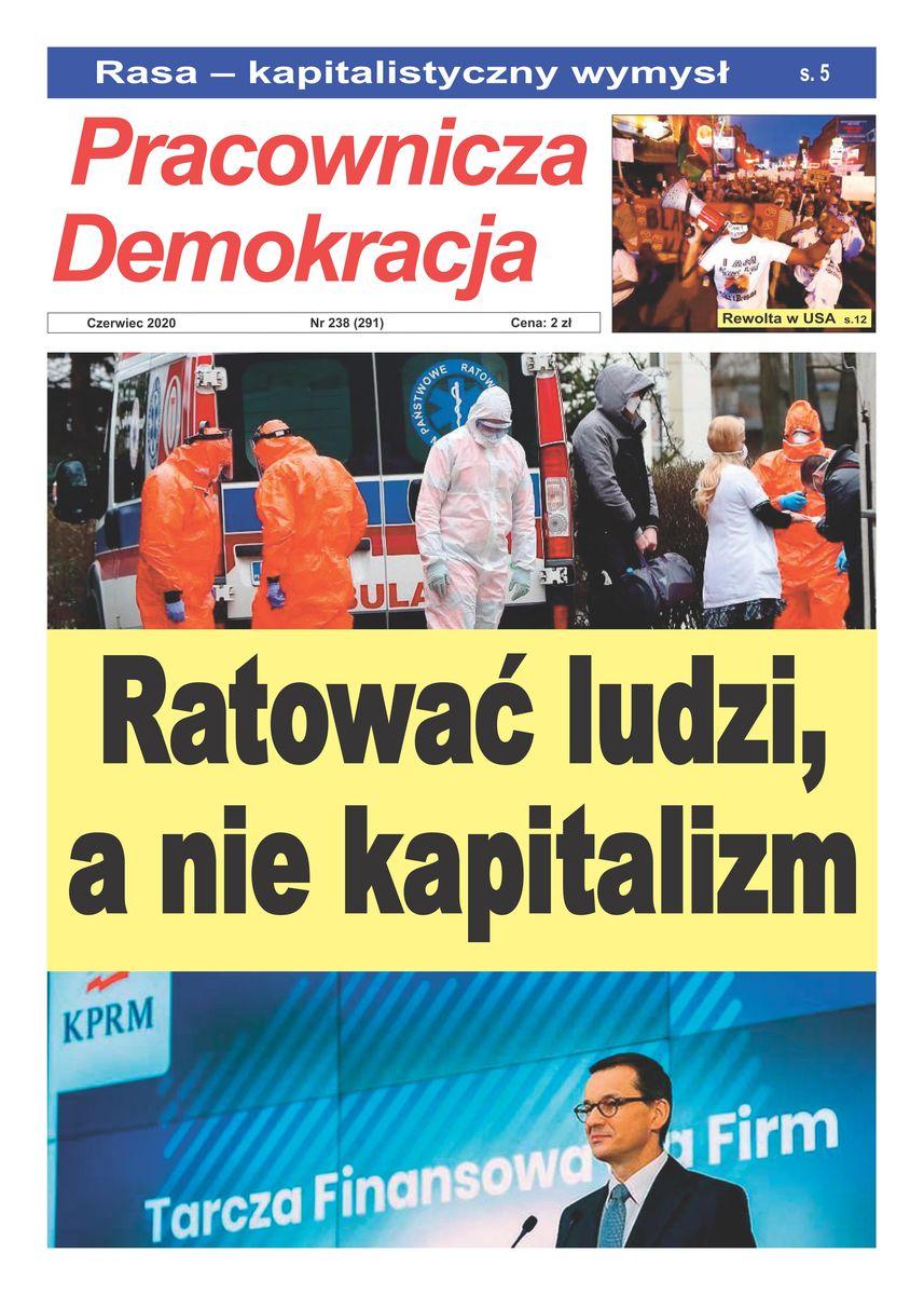 strona 1 - gazeta 06.2020