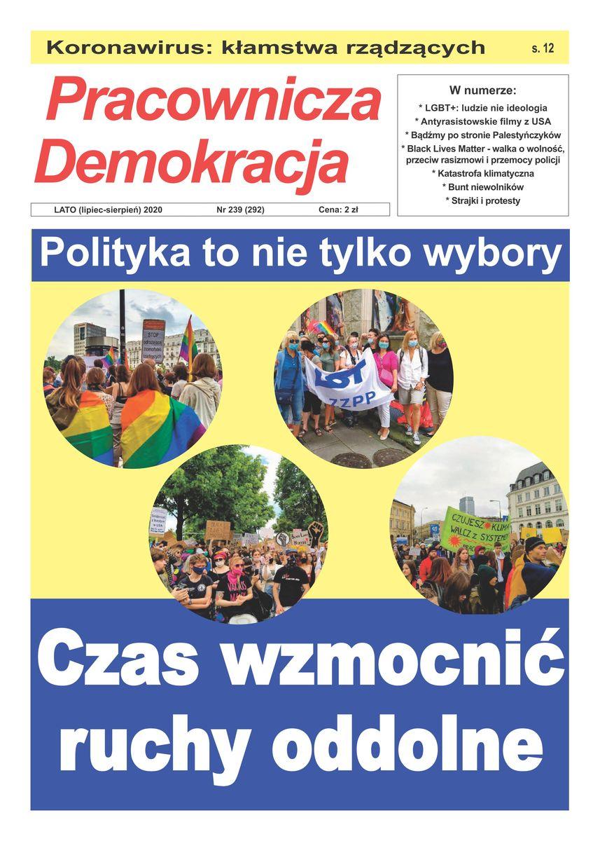 strona 1 - gazeta 07.2020